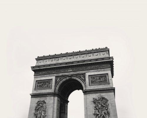 fransız okulları için fransızca özel ders