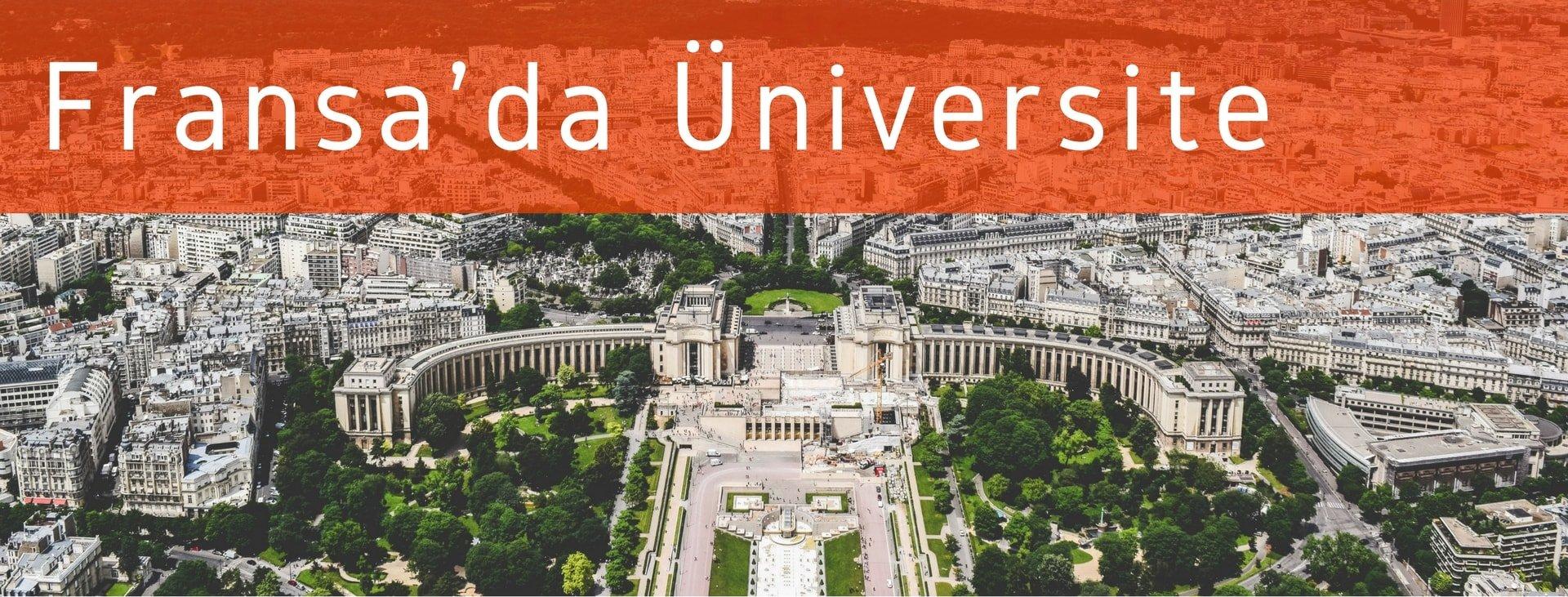 fransada-universite