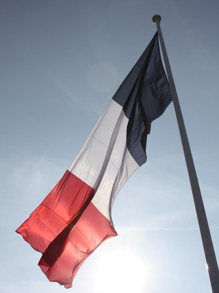 Fransızca Özel Ders Programı ile Aşkın Dilini Öğrenmek